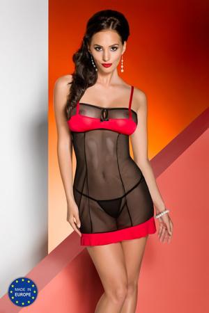 damska-kosilka-celia-chemise-red-black.jpg