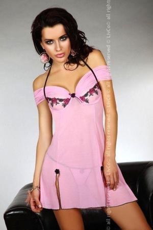 damska-kosilka-chameli-livco-corsetti.jpg