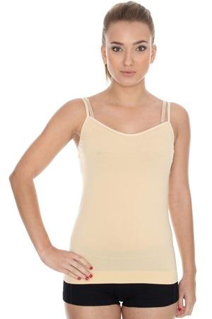 damska-kosilka-cm-00210-camisole-beige.jpg