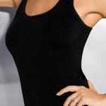 Dámská košilka DP 1100-002 – Moraj