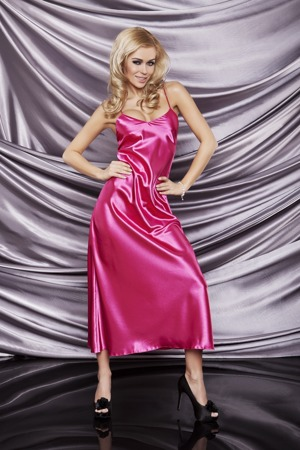 damska-kosilka-iga-dark-pink.jpg