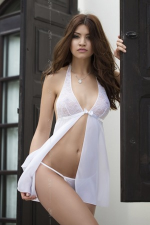 damska-kosilka-irina-white.jpg