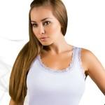 Dámská košilka Lea – Emili