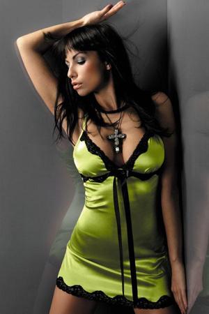 damska-kosilka-luna-green.jpg