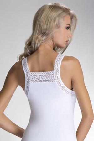 damska-kosilka-oliwia-white.jpg