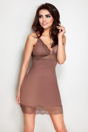 damska-kosilka-rose-brown.jpg