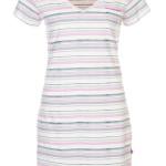 Dámská košilka S1523E – Calvin Klein