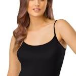 Dámská košilka Tisa black