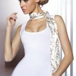 Dámská košilka VADI – DAREX