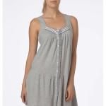 Dámská košilka YI2313057 – DKNY