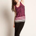 Dámská košilka YI2413056 – DKNY