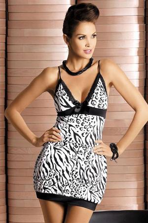 damska-kosilka-zebra-chemise.jpg