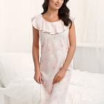 Dámská noční košile 035 – LUNA
