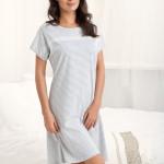 Dámská noční košile 158 – LUNA