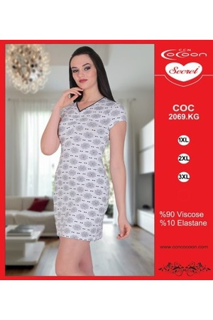 damska-nocni-kosile-2069-kg-cocoon.jpg