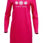 Dámská noční košile 3031 – Babela