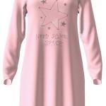Dámská noční košile 5029 – Vamp