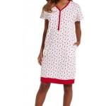 Dámská noční košile 637/149 – Cornette