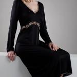 Dámská noční košile 81103 – Gattina
