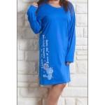 Dámská noční košile Angela – Vienetta