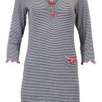 Dámská noční košile COC 728 YKG