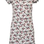 Dámská noční košile COC821 KG – Cocoon
