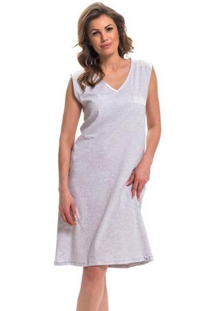 damska-nocni-kosile-dn-nightwear-tb-9264.jpg