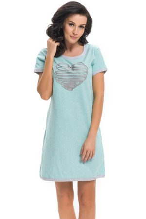 damska-nocni-kosile-dn-nightwear-tm-9220.jpg