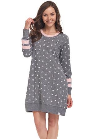 damska-nocni-kosile-dn-nightwear-tm-9310.jpg