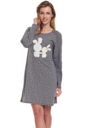 damska-nocni-kosile-dn-nightwear-tm-9334.jpg