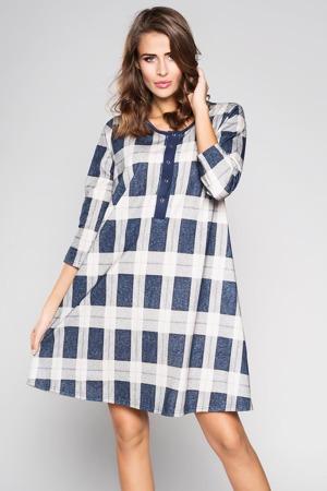damska-nocni-kosile-italian-fashion-amira-r-3-4.jpg