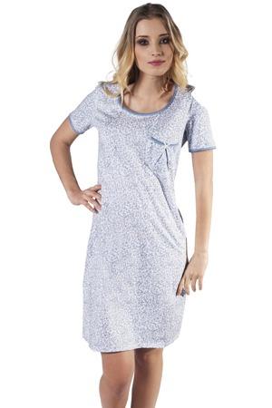 damska-nocni-kosile-italian-fashion-justyna-kr-r.jpg