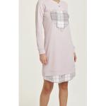 Dámská noční košile LA1845 – Noidinotte