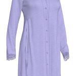 Dámská noční košile Luciana 00-10-2679 – Vamp