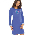 Dámska noční košile – Luna 170