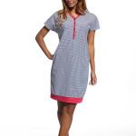 Dámská noční košile Nina 2 637/81 – Cornette