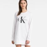 Dámská noční košile QS6152E – Calvin Klein