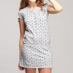 Dámská noční košile Rossli SAL-ND1003