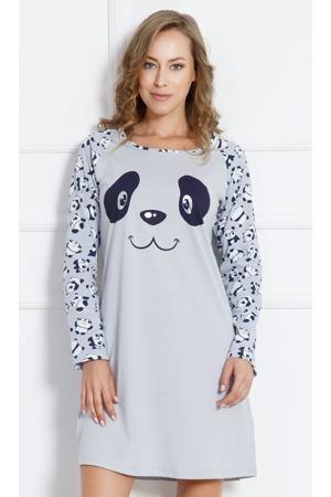 damska-nocni-kosile-s-dlouhym-rukavem-panda-happy.jpg