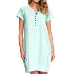 Dámská noční košile TM.5009 Nightwear