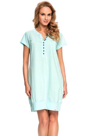 damska-nocni-kosile-tm-5009-nightwear.jpg