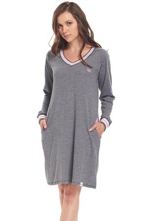 damska-nocni-kosile-tm-9307-dn-nightwear.jpg
