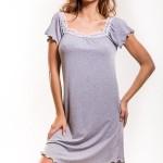 Dámská noční košilka Sofite –  Hamana