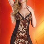 Dámské šaty Sepida