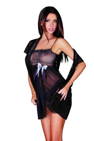eroticka-kosilka-893-adell-black.jpg