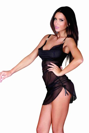 eroticka-kosilka-902-amandine-black.jpg