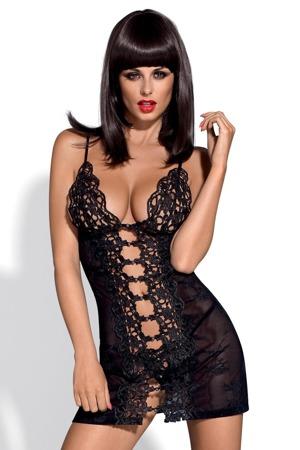 eroticka-kosilka-bride-chemise-black.jpg