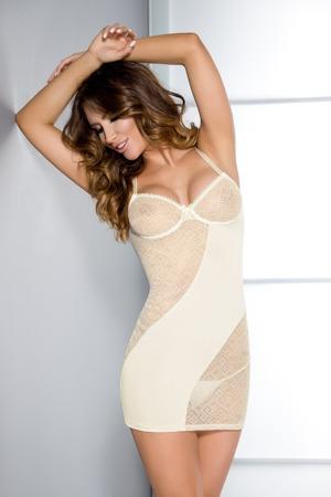 eroticka-kosilka-creda-chemise.jpg