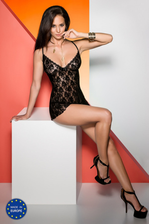 eroticka-kosilka-daiva-chemise-black.jpg
