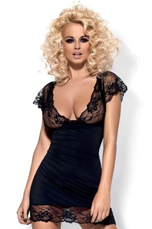 eroticka-kosilka-imperia-chemise-black.jpg